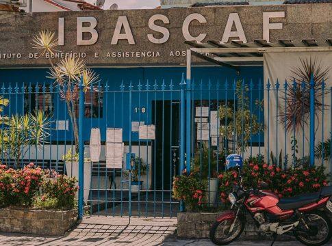 Pagamento será feito pelo Ibascaf aos aposentados e pensionistas que recebem até dois salários | Foto: Prefeitura de Cabo Frio/Divulgação